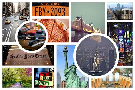 boarding nyc 28 new york s mood ring mood ring colors and mood ring meanings chemistry