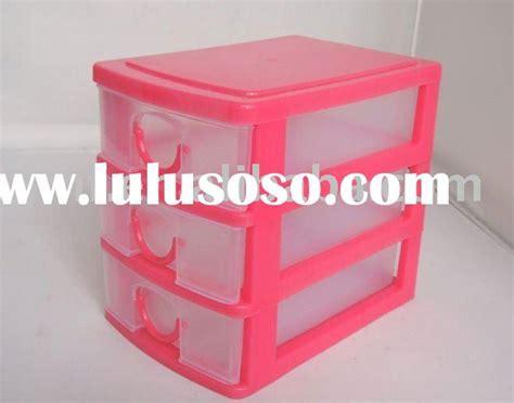 sterilite 3 drawer organizer pink sterilite 4 drawer cabinet lookup beforebuying