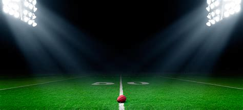 Where Is The Light where to find friday lights football in the