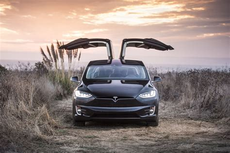 Tesla X Price Range Tesla Model X Range Tesla Outs Model X Pricing Goauto