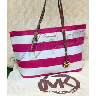 Tas Michael Kors Original Michael Kors Jetset Travel Bag Gold Pale platinum avipd michael kors jet set