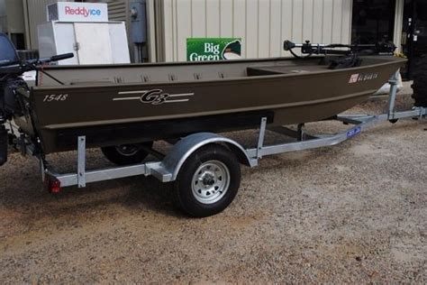 g3 boats price g3 1548 vbw boats for sale boats