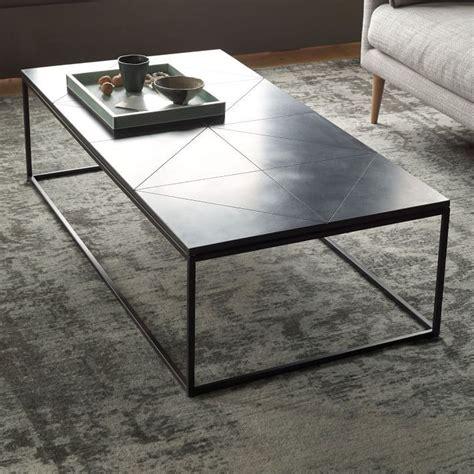granite top coffee table best 25 granite coffee table ideas on granite