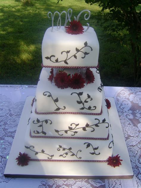 average wedding cake cost mn average price wedding cake idea in 2017 wedding