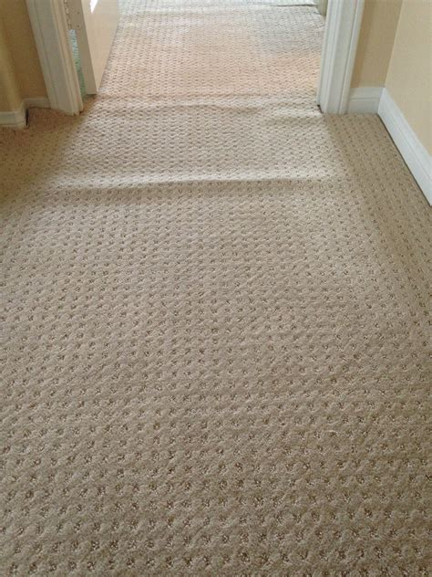 carpet costa mesa costa mesa carpet stretch orange county carpeting