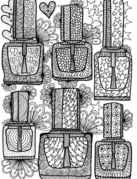 libro inky lifestyle 50 anti stress 17 best images about предметы on floral patterns libros and coloring pages