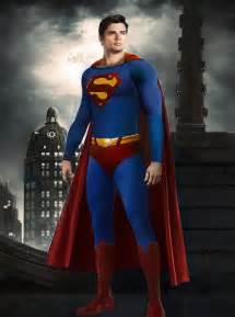 superman smallville photo 16495991 fanpop