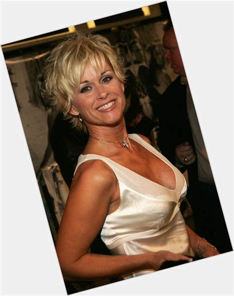 is lorrie married lorrie official site for crush wednesday wcw