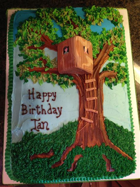 the house of magic magic tree house cakecentral com