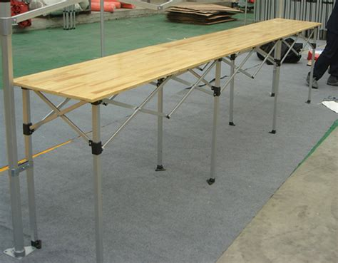 gazebo spare parts 2017 folding gazebo tent spare parts 3m table buy gazebo