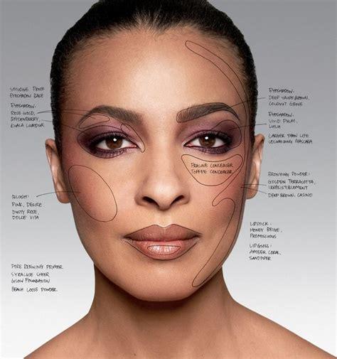 nars natural makeup tutorial 42 best laura mercier images on pinterest beauty makeup