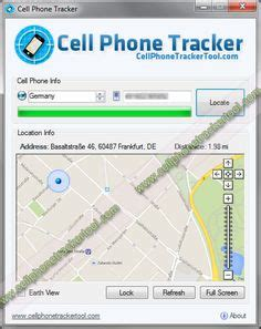 World Phone Number Tracker The World S Catalog Of Ideas