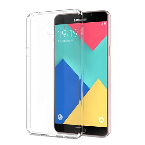 Samsung A9 Pro 10 best cases for samsung galaxy a9 pro