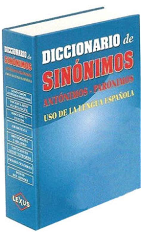 preguntas directas aleman diccionario lexus de sin 243 nimos ant 243 nimos y par 243 nimos
