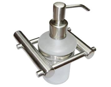 Stainless Steel Bathroom Accessories Uk Bathroom Accessories Door Handle Company