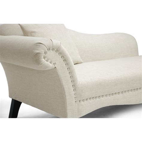 linen chaise lounge linen chaise lounge 28 images linen chaise lounge in
