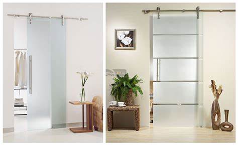 Interior Doors For Small Spaces Interior Glass Doors Recommended For Small Space Indoor Outdoor Decor