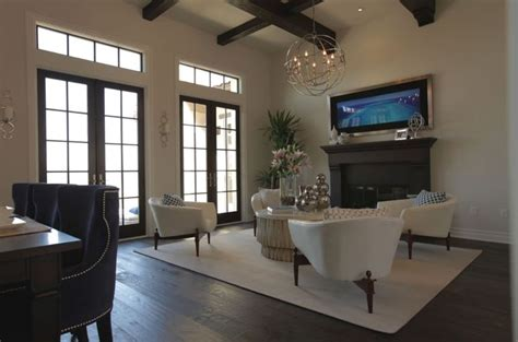 jeff lewis living rooms jeff lewis calabasas home living room pinterest