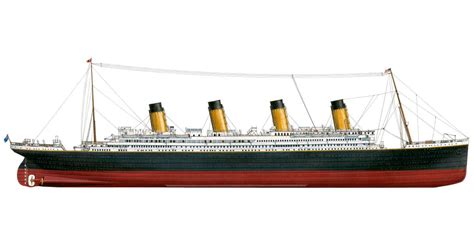 images of the titanic titanic facts for what was the titanic dk find out