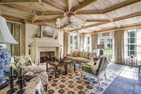residential home designer tennessee 100 residential home designer tennessee bliss home