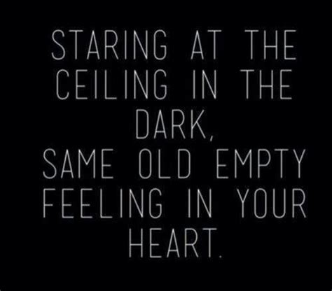 depression quotes sayings images page 2