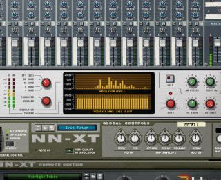 daft punk voice changer how to make daft punk style voice effects musicradar
