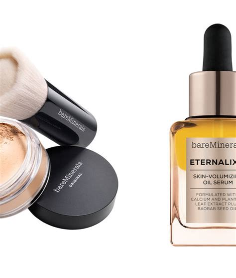 Bareminerals Gift Card - win it why him on blu ray and dvd extratv com