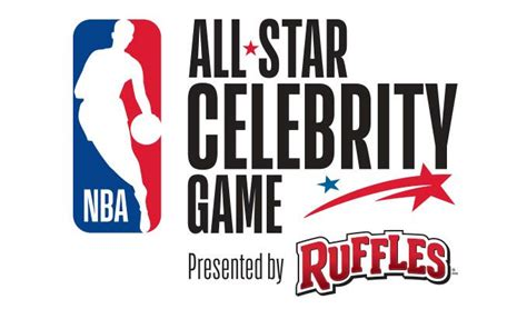 nba celeb all star game the nba celebrity all star game roster confirmed