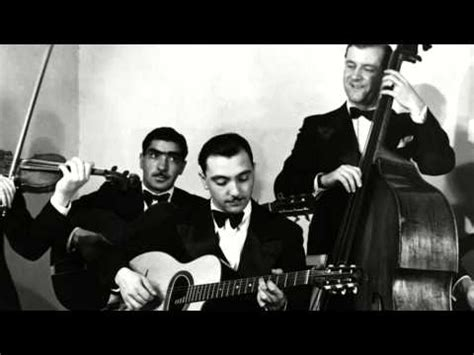minor swing mp3 django reinhardt minor swing listen