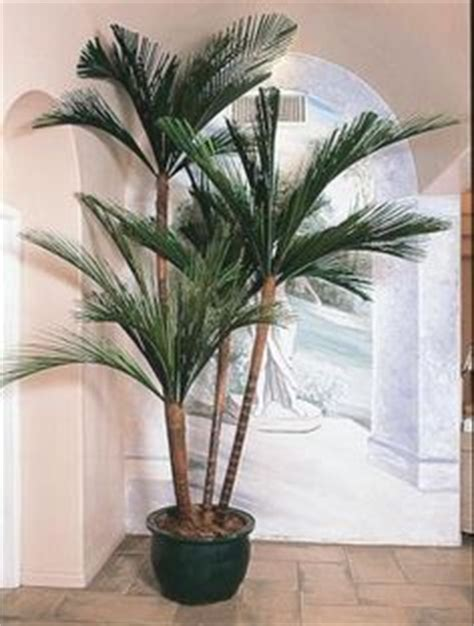 fake tree for bedroom 1000 images about artificial plants on pinterest artificial plants palms and