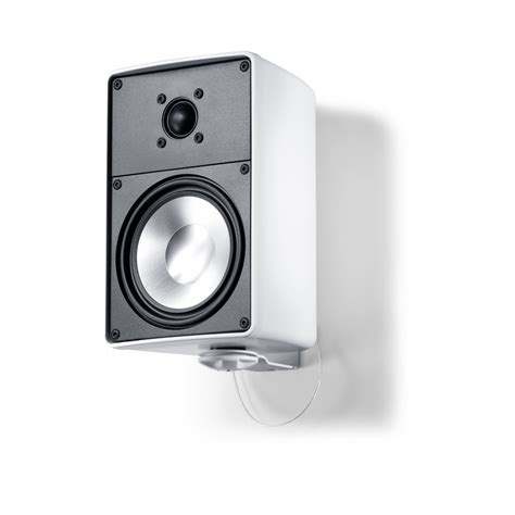 canton pro xl 3 outdoor bookshelf speakers pair