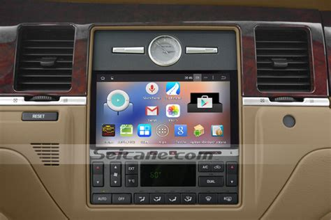 how make cars 2011 nissan murano navigation system easy 8 steps to install a 2002 2011 nissan murano car stereo with 16g flash gps navigation dvd