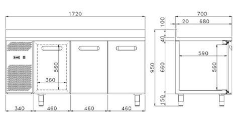 misura tavolo ping pong casa moderna roma italy misure tavolo