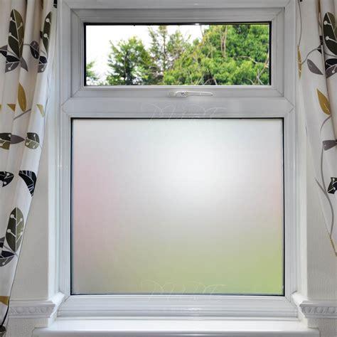 window film for bathroom bathroom frosted window film window treatments design ideas