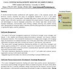 call center management info call center management call