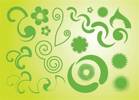 imagenes vectoriales descargar gratis im 225 genes vectoriales fresco descargar vectores gratis