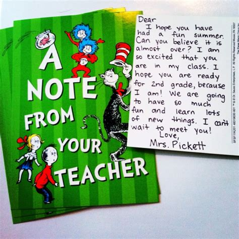 cards for students from 17 best images about student postcards on