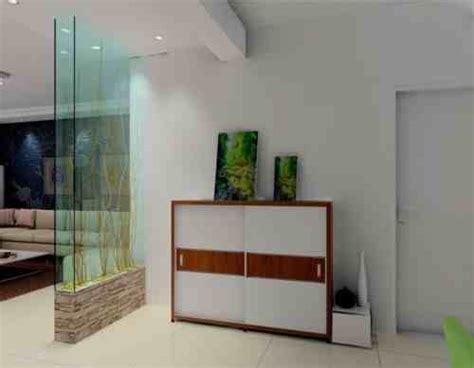 desain interior rumah kaca partisi kaca desain interior rumah untuk optimalisasi ruang