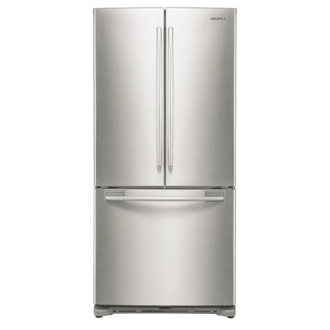 Cabinet Depth Refrigerators by Counter Depth Refrigerators The Home Depot Cabinet Depth
