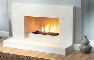 fireplace ideas on contemporary fireplaces