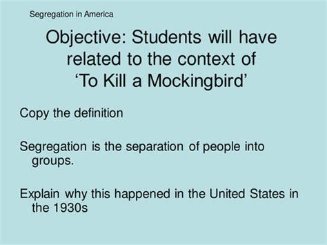 to kill a mockingbird themes revision an inspector calls to kill a mockingbird revision by