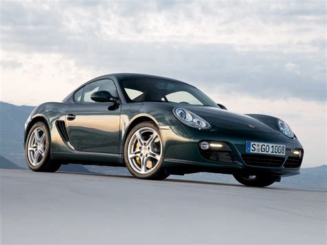 porsche coupe 2010 2010 porsche cayman price photos reviews features