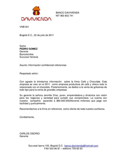 solicitar certificacion bancaria en bancolombia davivienda