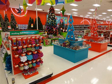 target christmas tree decorations all i want for is no the lisgarwrite