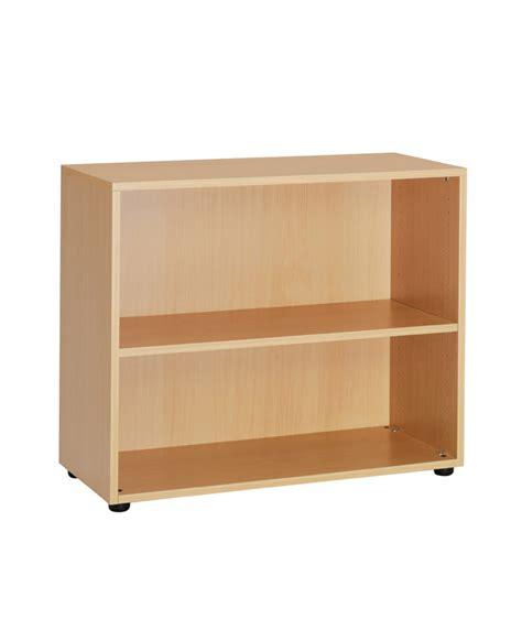 etagere 80 cm hauteur meubles de rangements v color meuble hauteur 80 cm avec