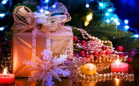 wallpaper christmas com holidays christmas seasonal festive wallpaper 1920x1200