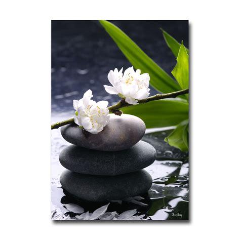 zen decoration deco zen