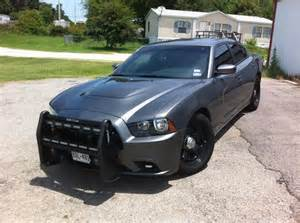 Dodge Charger Push Bar Sell Used 2012 Dodge Charger Hemi Package With