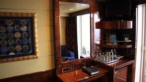 msc splendida cabine msc splendida a mini cabin crawl cruisetotravel