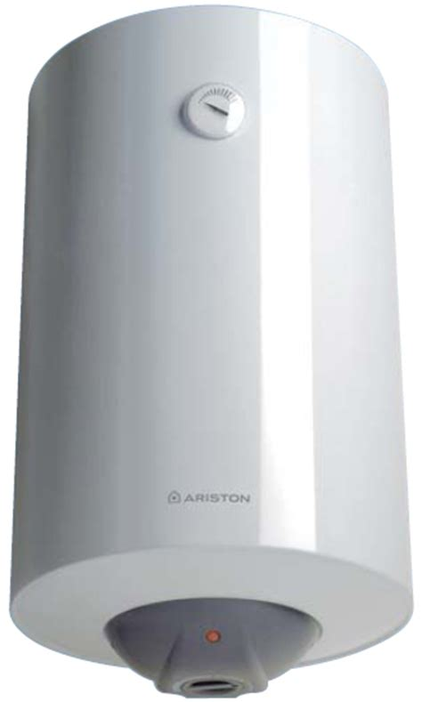 Water Heater Ariston Kapasitas 100 Liter Ariston Sgr 50 50 Liters Supergla Price In Cairo Sales Stores Egprices